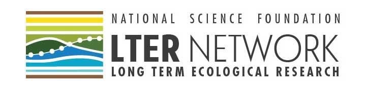 LTER Network Logo, 2017