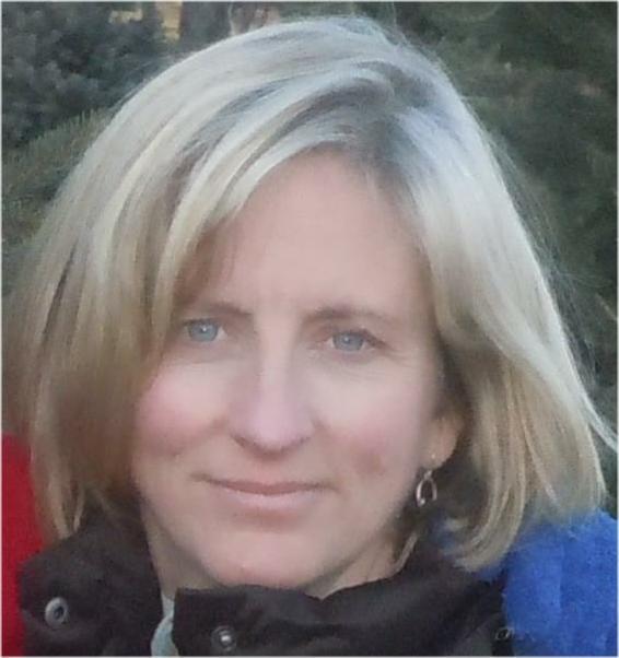 Kathy Lambert