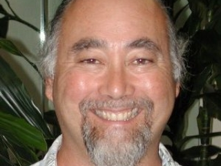 Mark Schildhauer