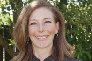 Stephanie Hampton profile picture