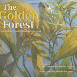 GoldenForest