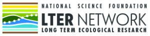 LTER Network logo