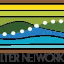 LTER logo