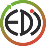 environmental data initiative logo