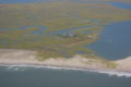 VCR LTER Coastal Bay