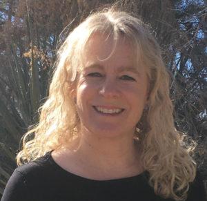 Stephanie Bestelmeyer, Asombro Institute