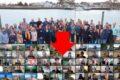 VCR Virtual ASM