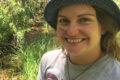 Marina Lauck of CAP LTER