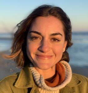 Mareli Sanchez Julia headshot