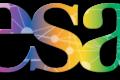 ESA Annula Meeting 2021 logo